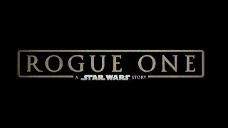 Rogue One expands on timeless galaxy far far away