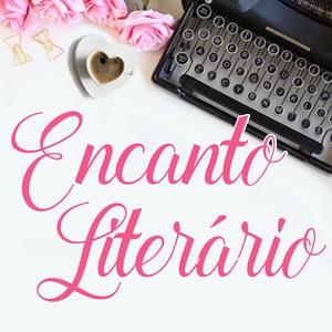 Encanto Literário