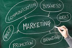 Strategi Melayani Klien Pelanggan Dalam Bisnis Kantor Advokat Law Firm Modern