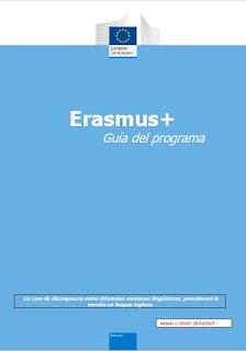 http://www.sepie.es/doc/convocatoria/2016/guiaES.pdf
