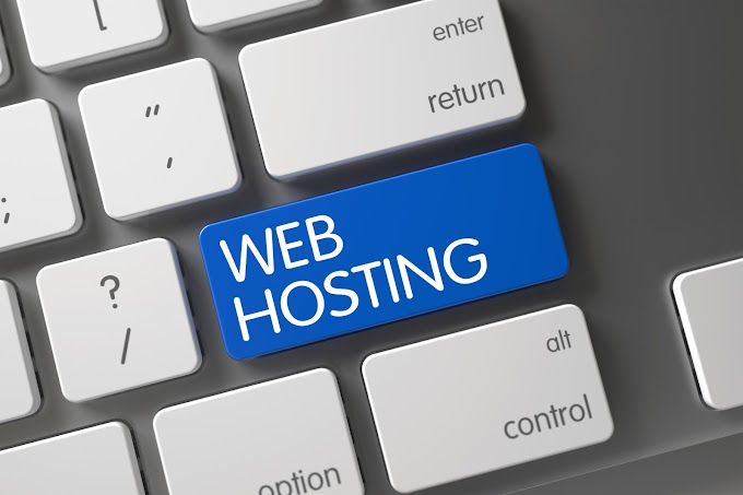 Traffic increase problem may cause hosting plan for SEO