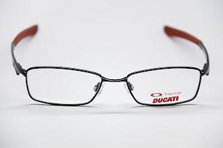 f80236c03a8cc Oakley Singapore Prescription Glasses  Oakley Wingspan Ducati ...
