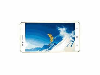 Bells freedom 251 market price in india, sabse sasta phone, Bells freedom sabse saskta phone