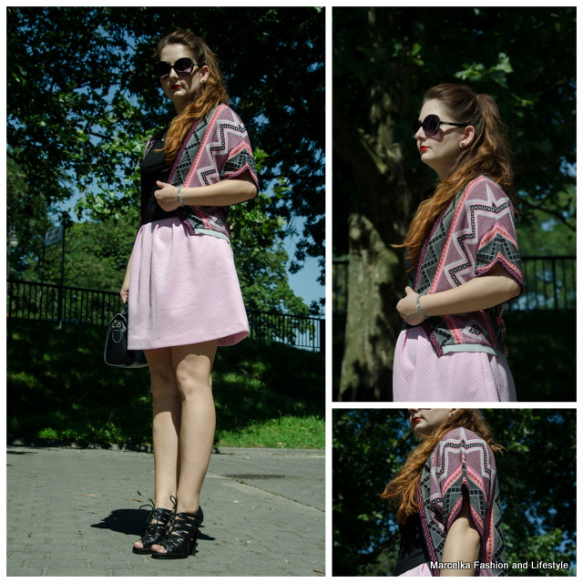 http://marcelka-fashion.blogspot.com/2015/08/narzutka-kimono-w-azteckim-stylu-w.html