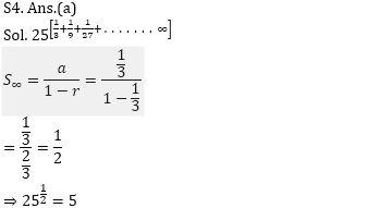 समान्तर श्रेणी और गुणोत्तर श्रेणी_370.1