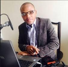 Edwin Clark condemns Biafra agitation, quit notice