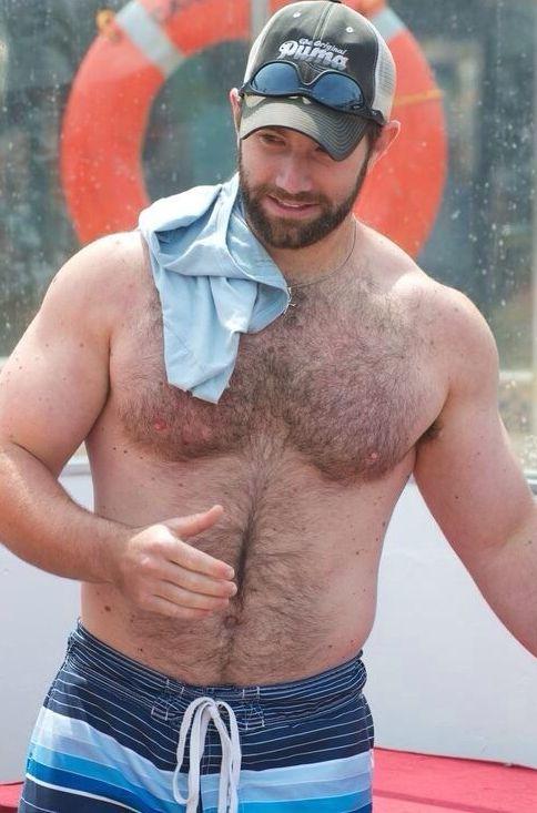 Hot Men Over 50 Tumblr