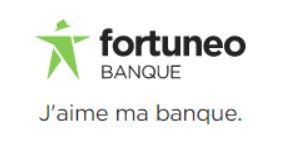 Fortuneo : la meilleure banque en ligne pour l'épargne long terme et la gestion passive