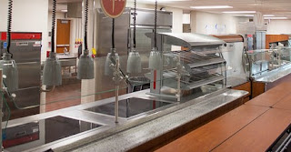 For quality commercial cleaning services in Prescott, trust your facility to MTO Janitorial.