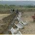 Proyek Dana Desa Tanpa Papan Nama