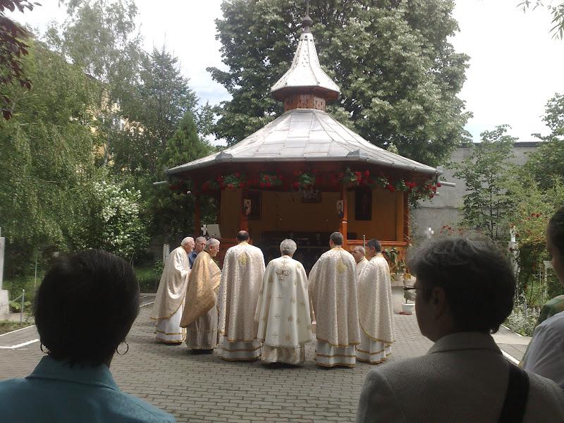 sarbatori ortodoxe martie 2016