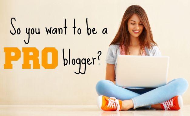 cara-membuat-artikel-blog