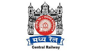 Central Railway jobs,latest govt jobs,govt jobs,latest jobs,jobs,ECG Tech & Lab Assistant jobs