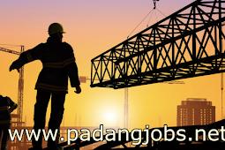 Lowongan Kerja Padang: PT. Kumpulan Sumber Emas April 2018