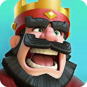 Clash Royale APK Latest Version Free Download For Android
