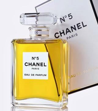 top 10 perfumes femininos importados