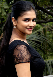 Tamil Actress Vasundra Latest Picture Gallery and Interview 0004.jpeg