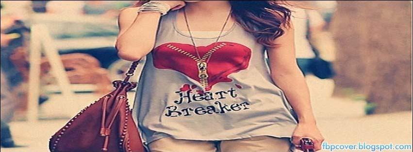 Girl, Fashion, T, Shair, Heart, Breaker, Beauty, Sexey