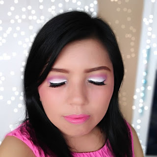 barbie-make-up-look-2