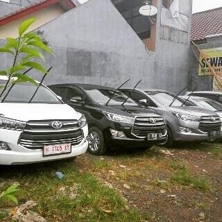 Daftar Harga Rental Mobil Semarang Sewa Mobil Ungaran Dion Transport Sewa Mobil Semarang Harga Terjangkau