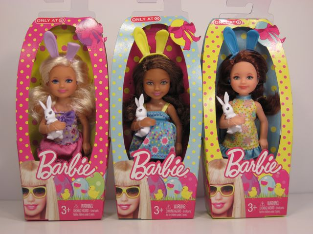 Barbie-Easter-Chelsea