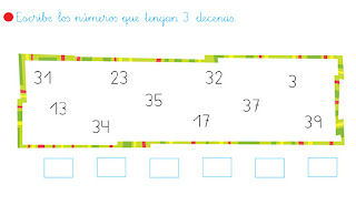 http://primerodecarlos.com/primerodecarlos.blogspot.com/enero/30_39_numeracion.swf