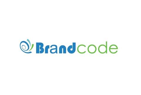 Firmware BrandCode B4s