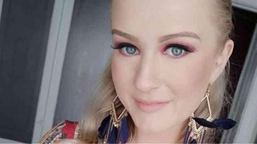 Τρόμος στο Σίδνεϊ: Αυτή είναι η 24χρονη που φέρεται να σκότωσε ο δράστης της επίθεσης