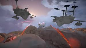 World Adrift Free Download For PC