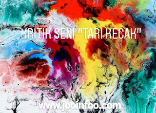 http://www.jooinfoo.com/2018/06/contoh-kritik-seni-tari-kecak-bali.html