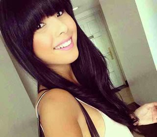 Maxene Magalona photo 8