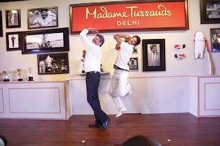 kapil-dev-unveils-his-madame-tussauds-wax-figur