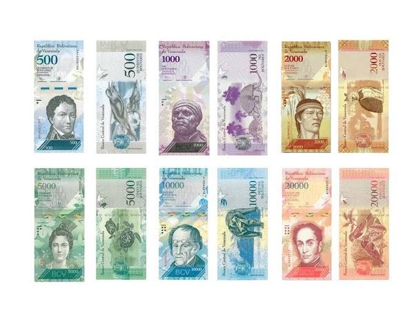 """Para evitar dejar """"secos"""" a los cajeros, piden no distribuir nuevos billetes y seguir dispensando los de 100 bs."""