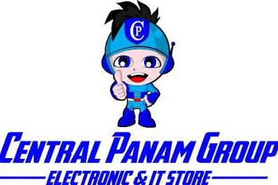 Lowongan Central Panam Elektronik Pekanbaru Maret 2019