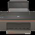 HP Deskjet 2510 Treiber Windows 10/8/7 Und Mac Download