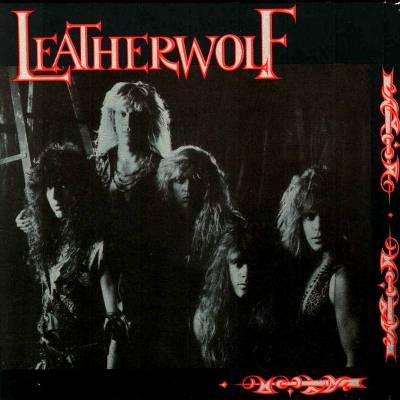 """Ανεπίσημο και sexy βίντεο για το """"The Calling"""" των Leatherwolf"""