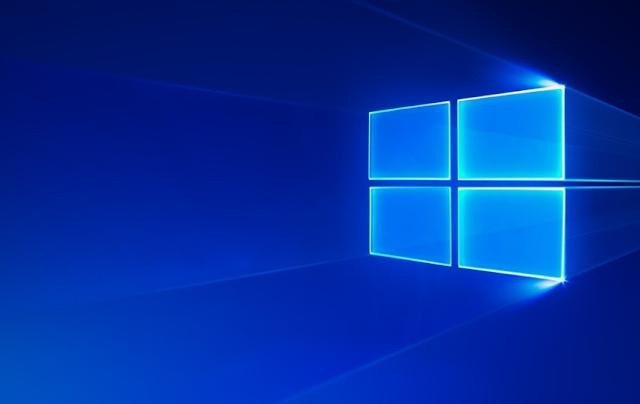 استعادة ملفاتك المحذوفة بواسطة تحديث Windows 10 October 2018