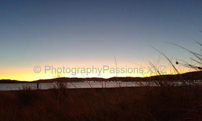 © PhotographyPassions.XYZ