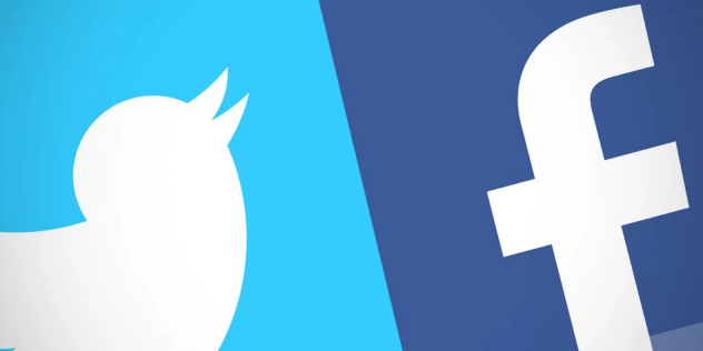 synchronisation-twitter-facebook