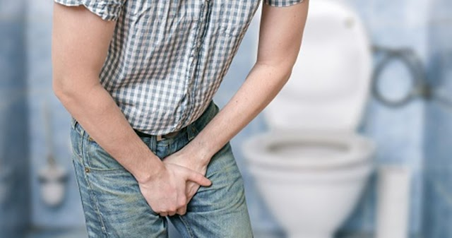 How to Avoid Embarrassing Bladder Issues