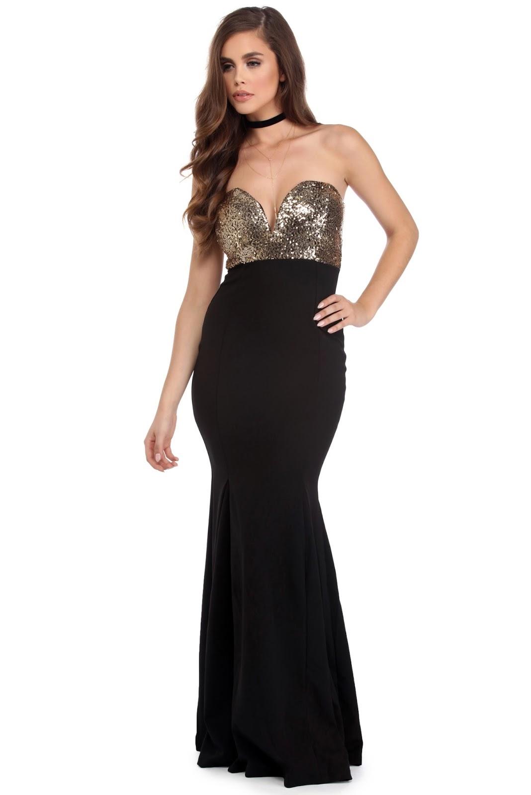 Vestidos de Gala. 9, likes · 83 talking about this. Estamos a tu servicio si necesitas alquilar un vestido de fiesta. ¡Para todos los gustos y /5(2).