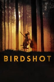 Birdshot Legendado Online
