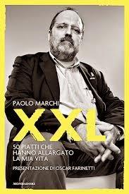 Paolo Marchi, Identità Golose