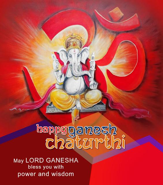 ganesh-chaturthi-greetings-images-2018