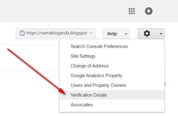 Cara Agar Blog BARU Lebih Cepat di INDEX Google