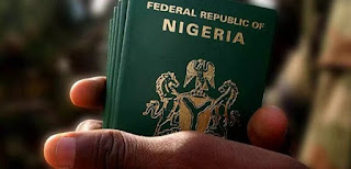 Negative Perception Leaves Nigerian Passport 10th Least Powerful In Africa
