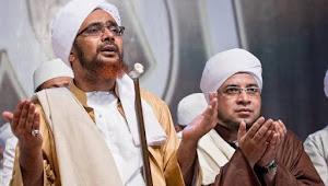 Do'a yang Harus Diamalkan Agar Wafat Dalam Keadaan Khusnul Khotimah