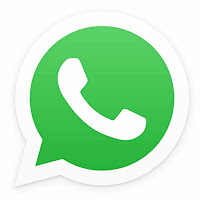 Download WhatsApp 0.2.5863 For PC Terbaru Gratis
