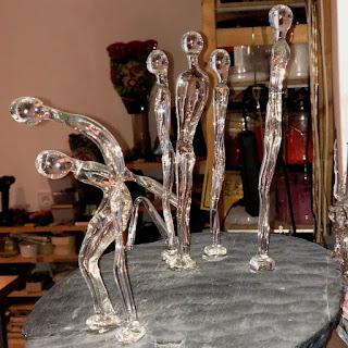 Glasatelier Ammersee