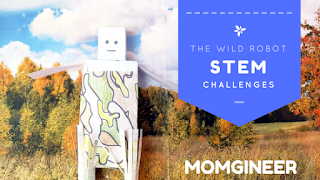 http://momgineer.blogspot.com/2017/03/integrate-literacy-and-stem-challenges.html